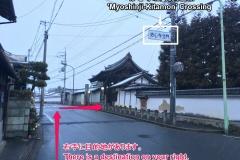 myoshinji-htg-03