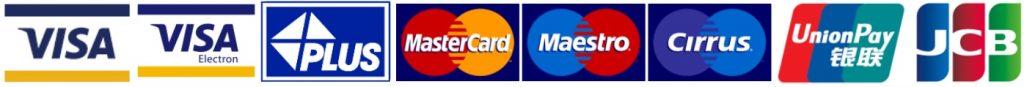 familymart-card-01