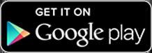 googleplay-btn