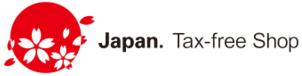 jp-taxfreeshop