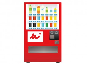 vending machine03