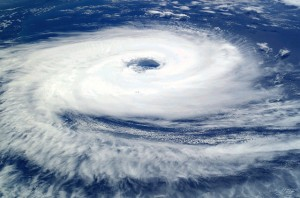 typhoon-photo