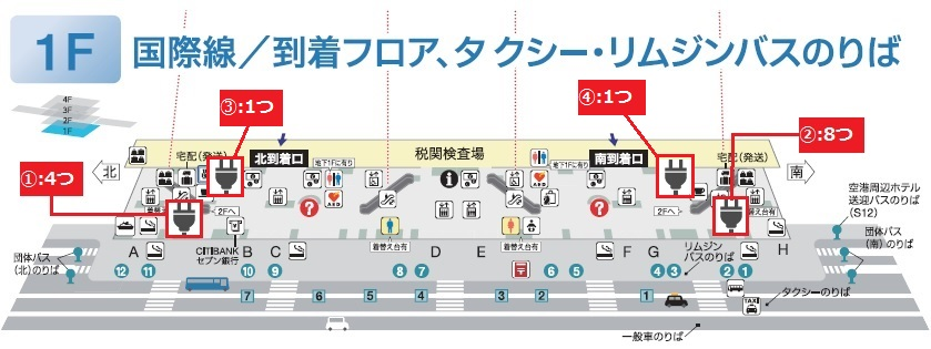 kix-t1-1f-outlet-jp2