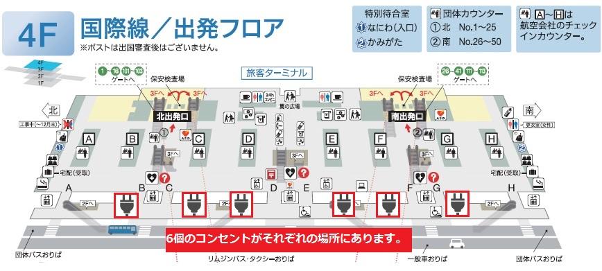 kix-t1-4f-outlet-jp