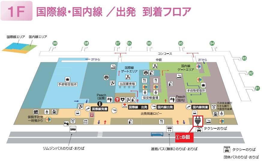 kix-t2-outlet-jp