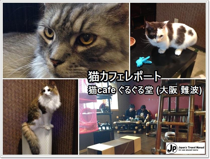 gurugurudou_05_jp
