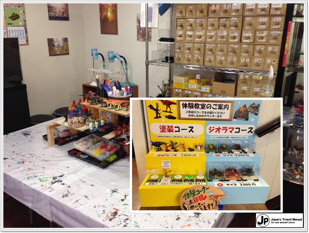 kaiyodo_museum_20