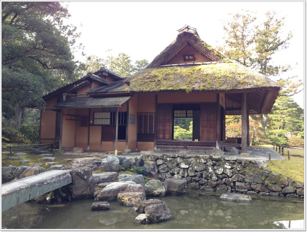 katsurarikyu_09