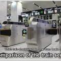 osaka-kyoto-train_01_en