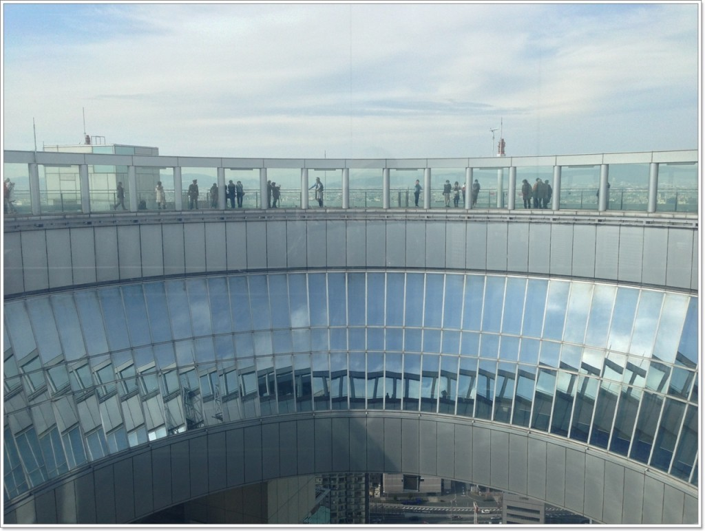 umeda-skybuilding_09