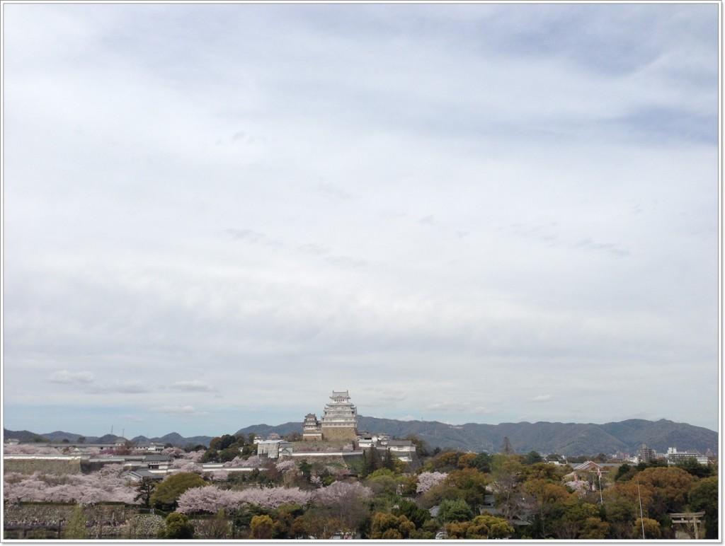 himeji-castle-point b