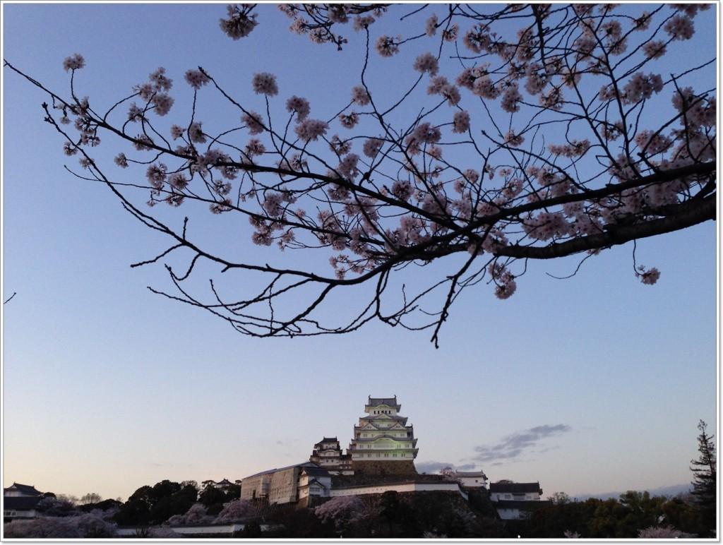 himeji-castle-pointD-2