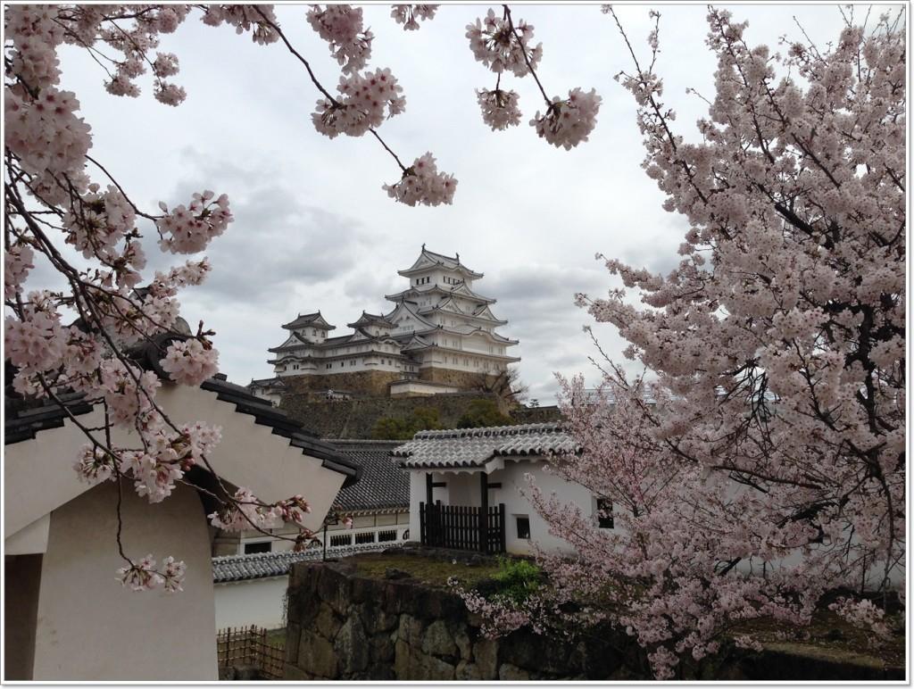 himeji-castle-pointI