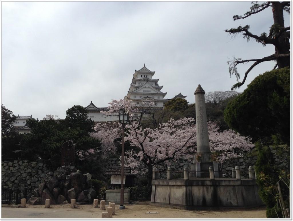 himeji-castle-pointS-1