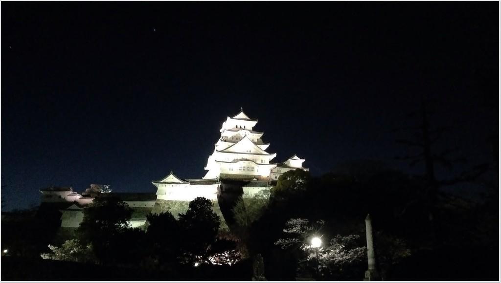 himeji-castle-pointS-2