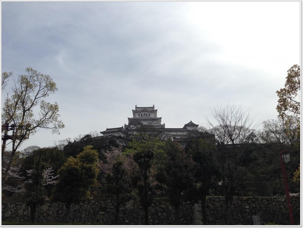 himeji-castle-pointW