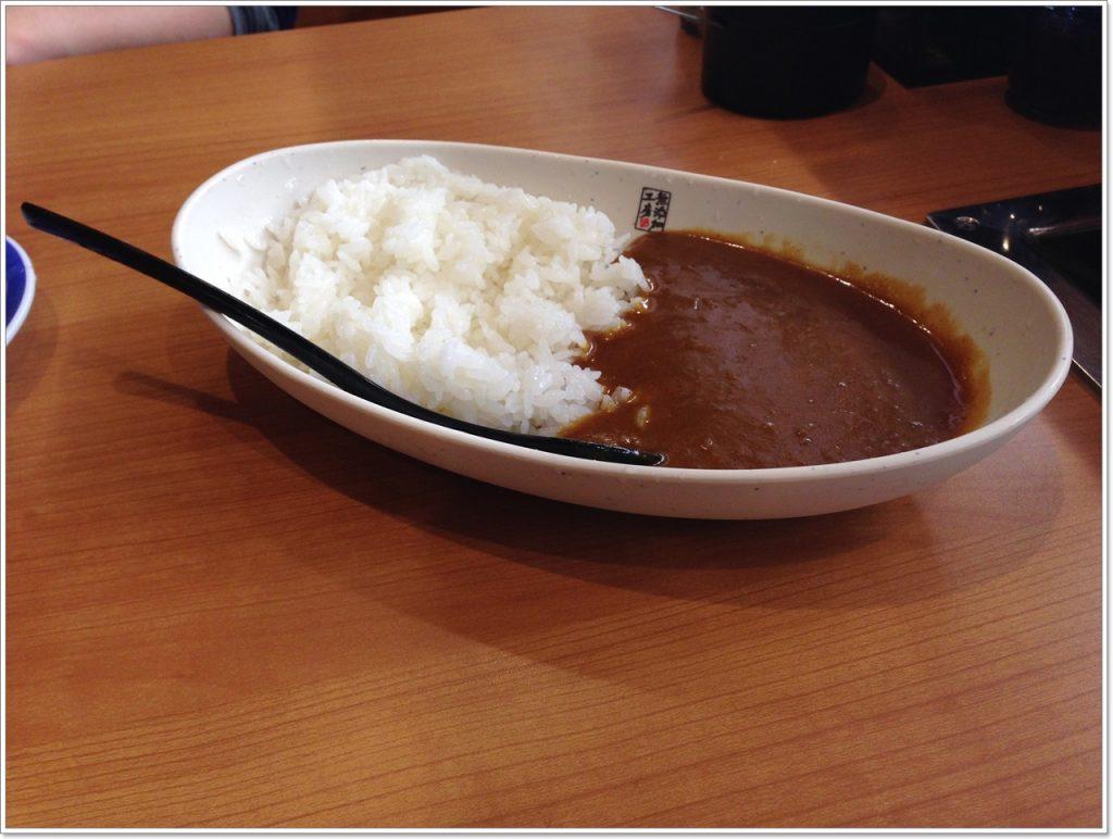 kurazushi-04