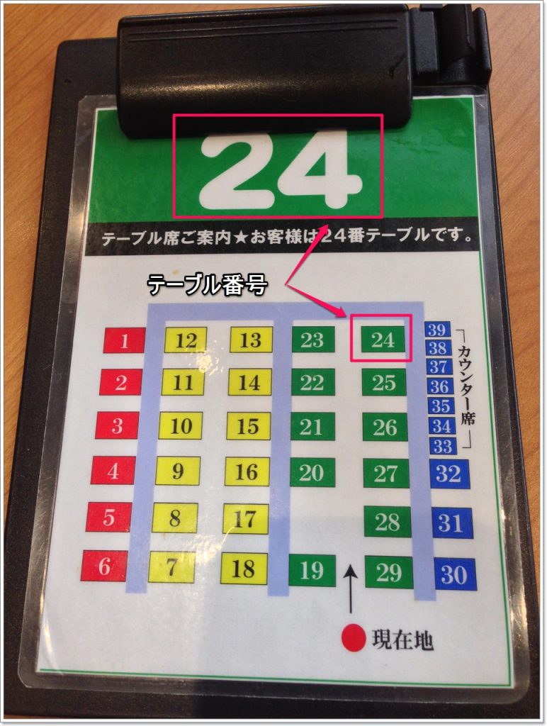 kurazushi-11_jp