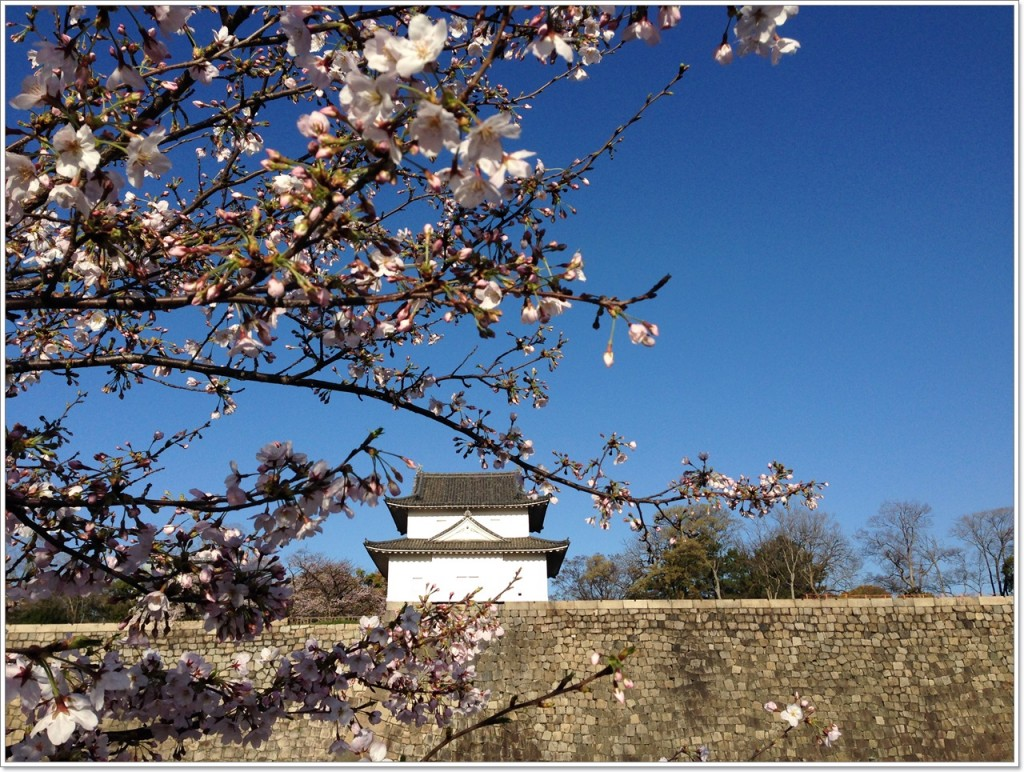 osaka-castle_pointB