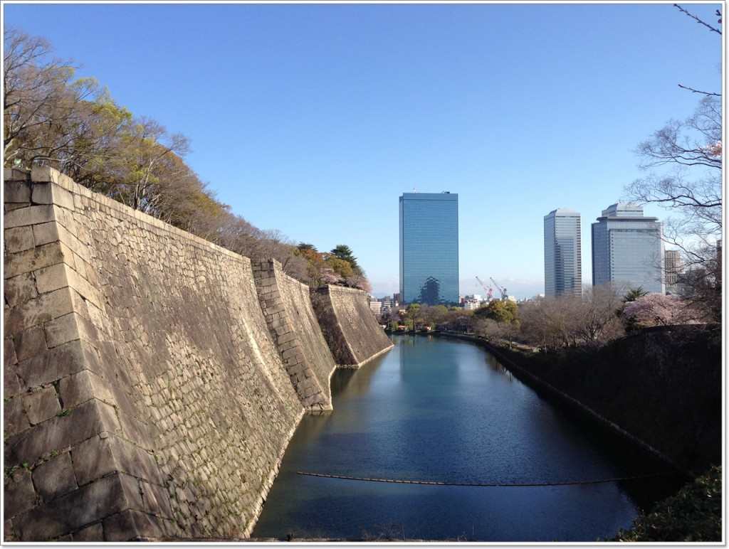 osaka-castle_pointC