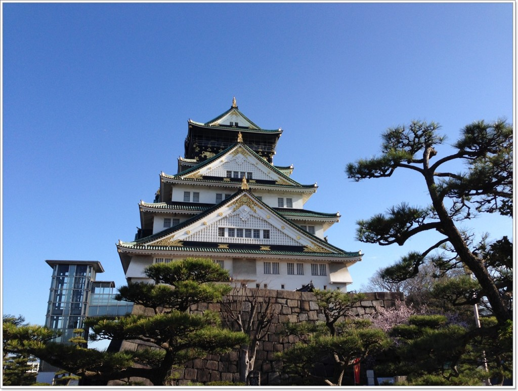 osaka-castle_pointF