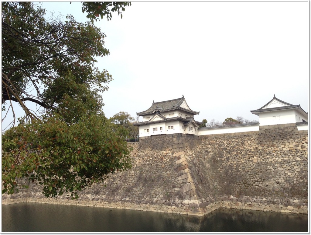 osaka-castle_pointL