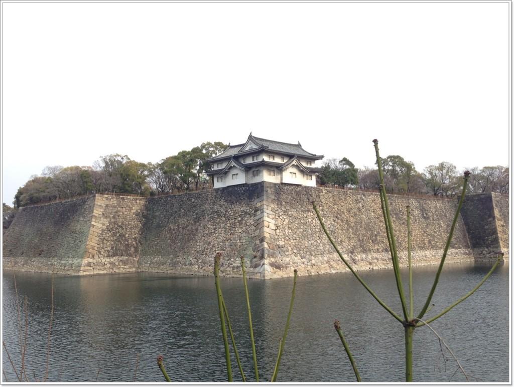 osaka-castle_pointM