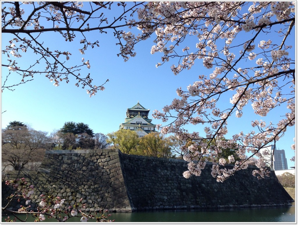 osaka-castle_pointR