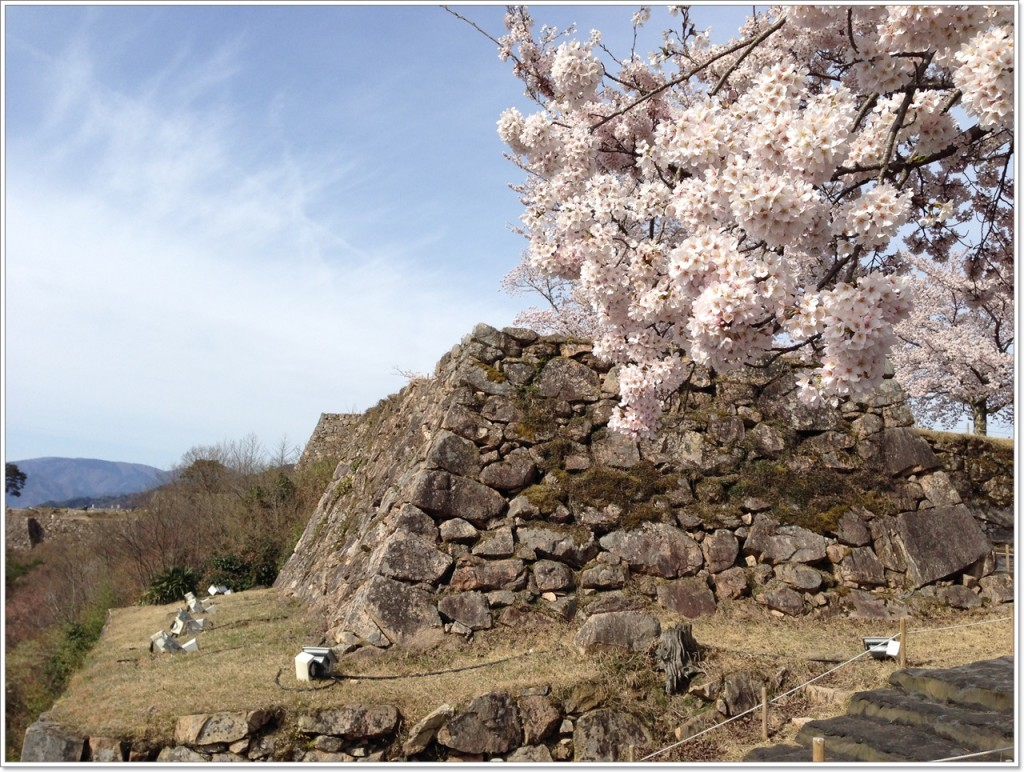 takeda-castle-14
