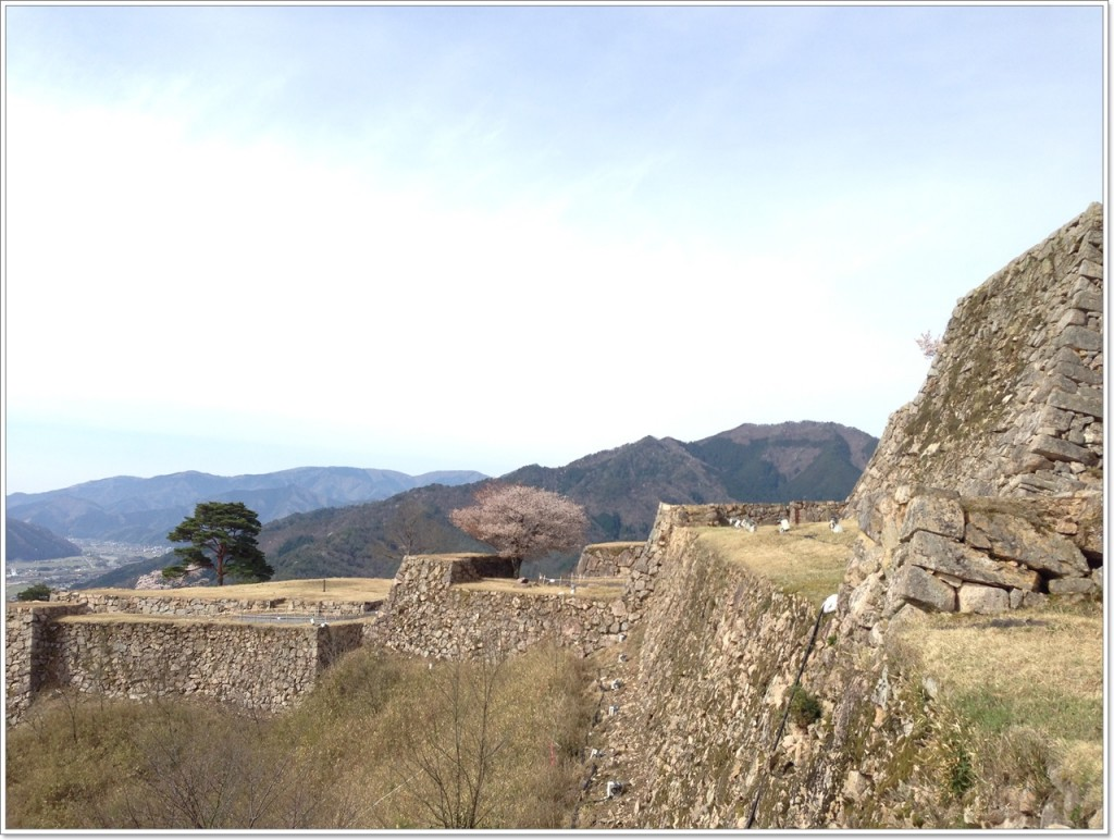 takeda-castle-15