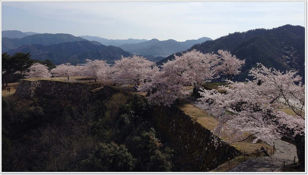 takeda-castle-17