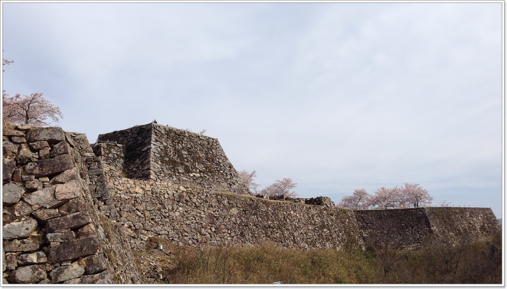 takeda-castle-18