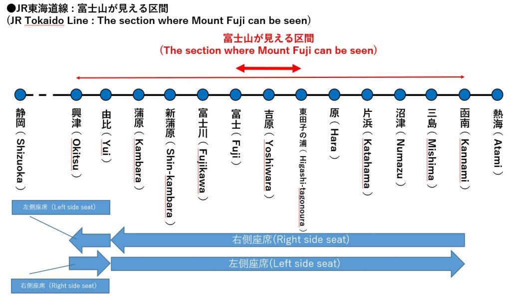 mt-fuji-seat-06-2