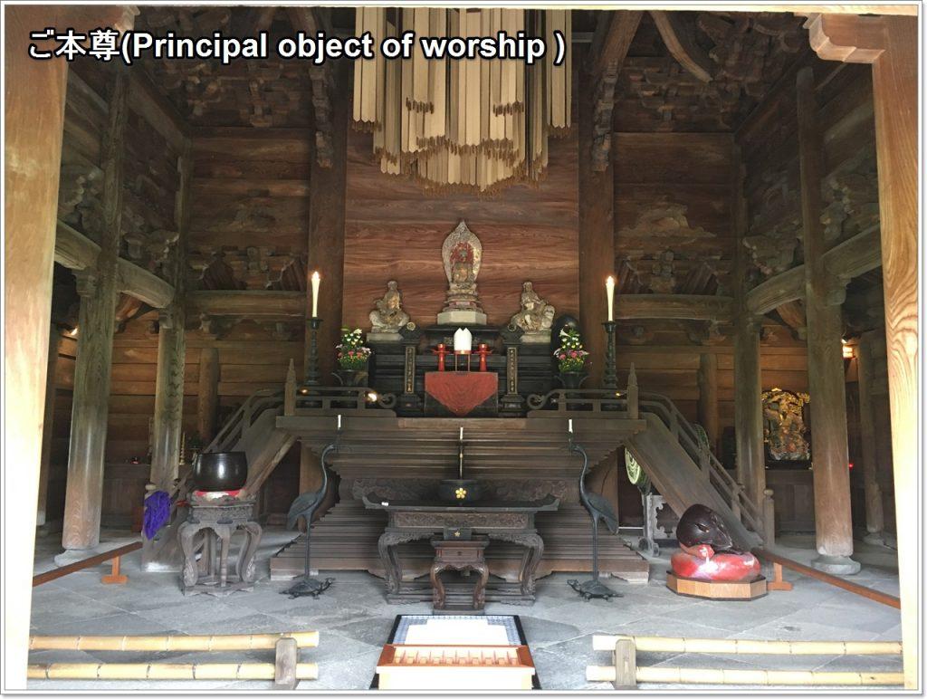 shrine&temple-06-txt