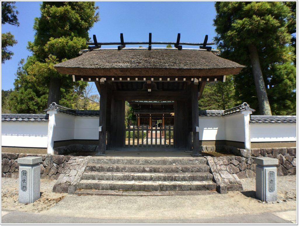 youtakuji-05-1