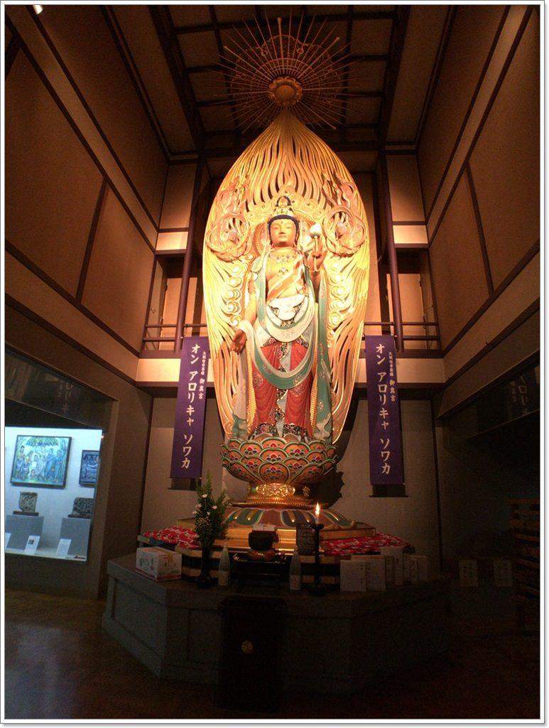 youtakuji-09