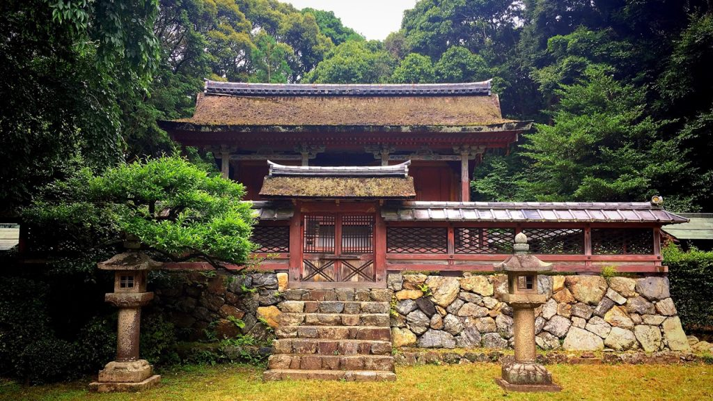 daigoji-temple-13