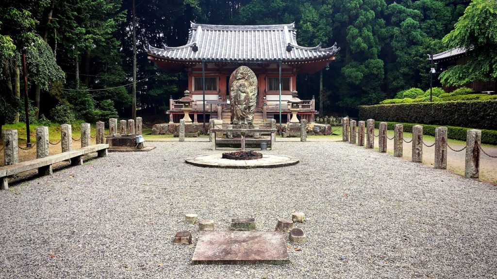 daigoji-temple-14