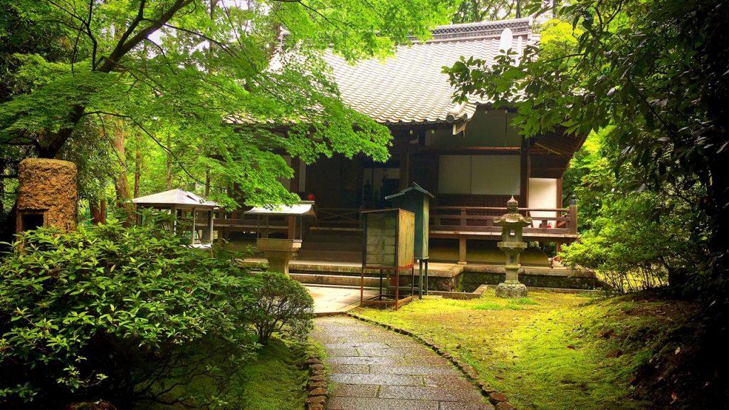 daigoji-temple-15