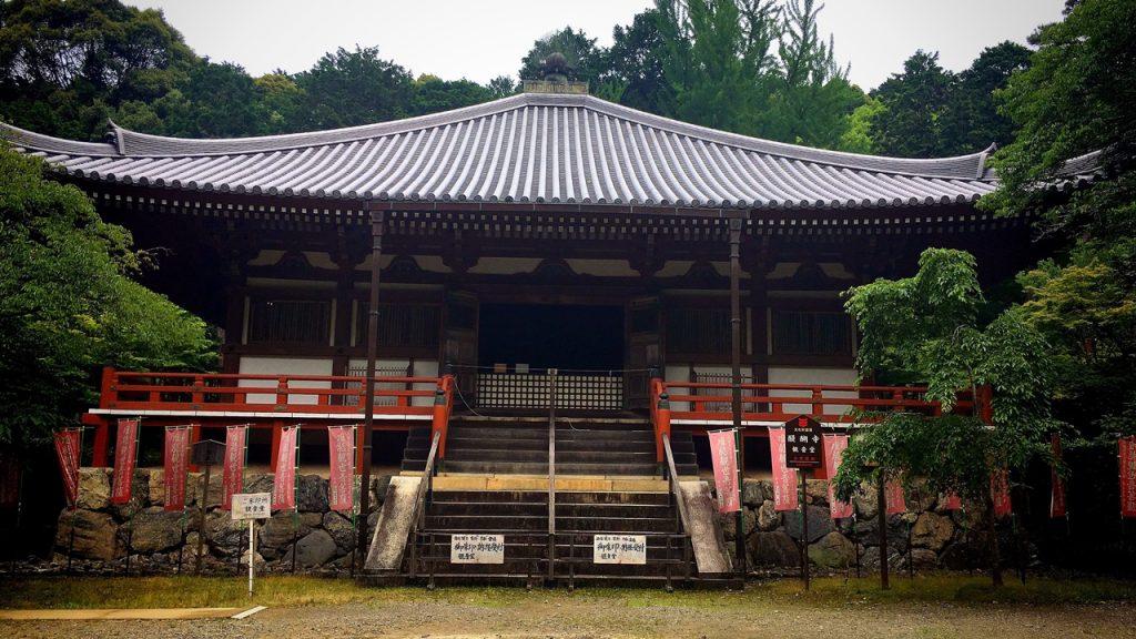 daigoji-temple-16