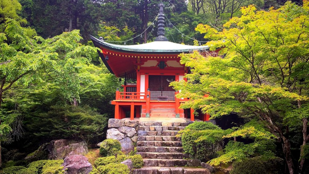 daigoji-temple-17