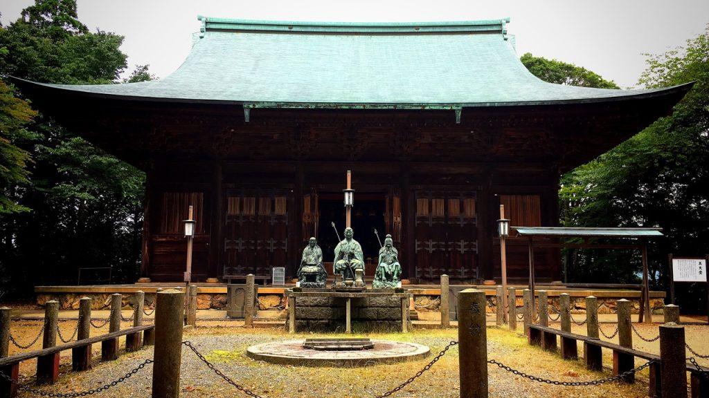 daigoji-temple-27