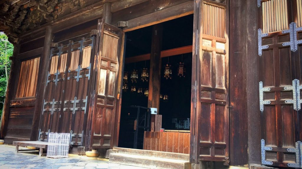 daigoji-temple-28