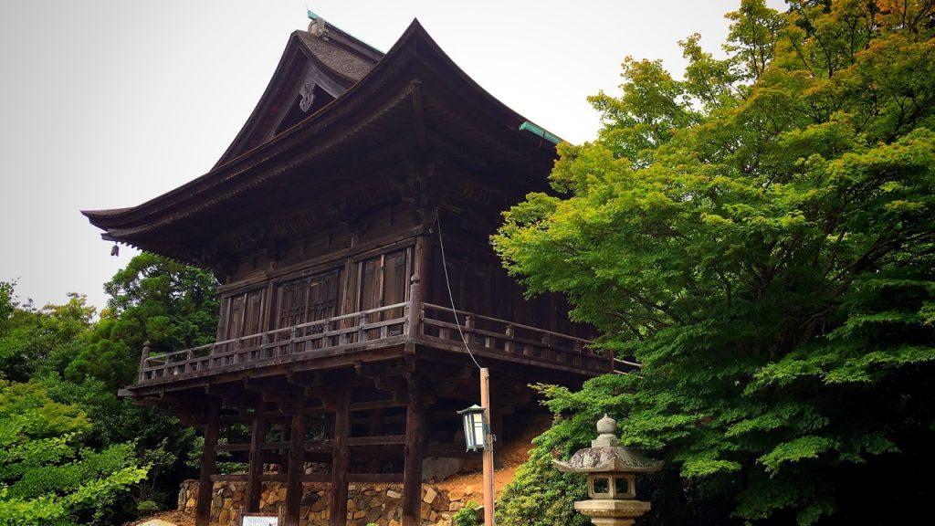 daigoji-temple-29