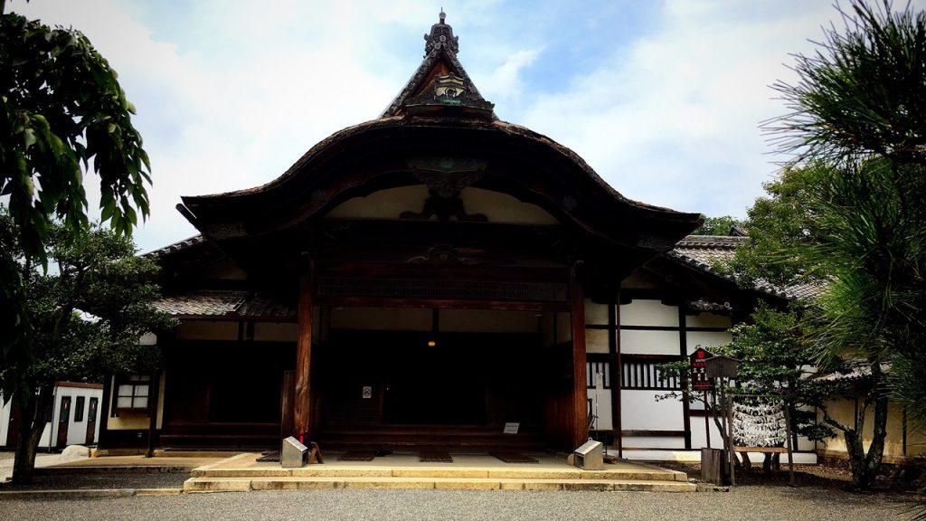 daigoji-temple-31