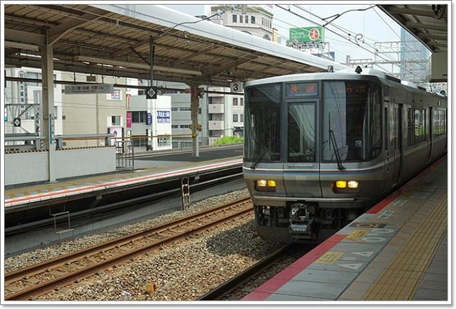 jr-railway-01