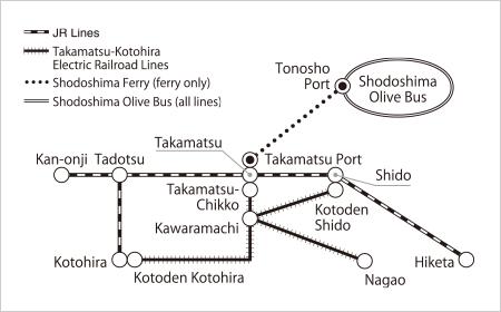 kagawa-pass