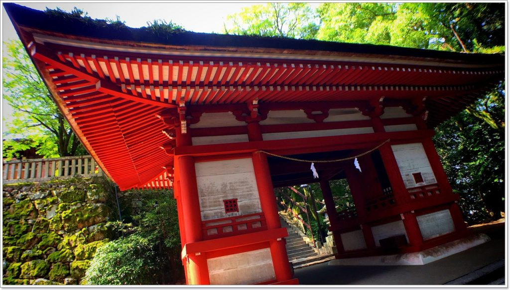 kibitsu-shrine-03