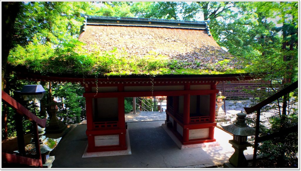 kibitsu-shrine-04