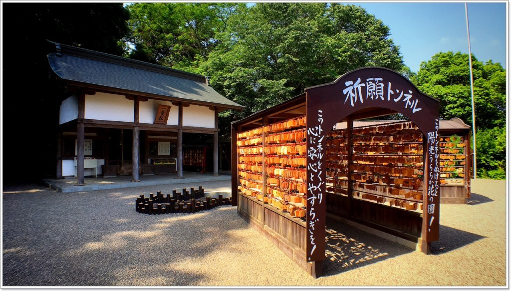 kibitsu-shrine-07